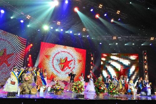 rita-sabanadze-on-world-beauty-star-2011-21