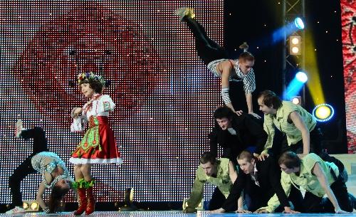 rita-sabanadze-on-world-beauty-star-2011-25