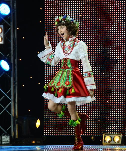 rita-sabanadze-on-world-beauty-star-2011-26