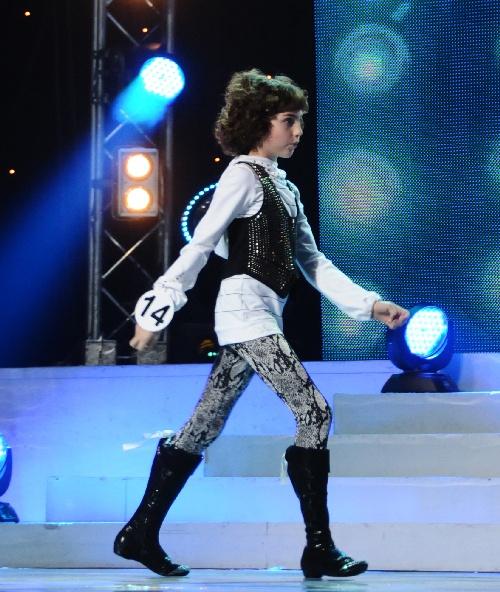 rita-sabanadze-on-world-beauty-star-2011-27