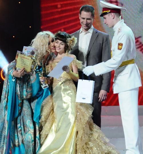 rita-sabanadze-on-world-beauty-star-2011-28