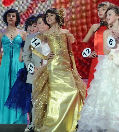 rita-sabanadze-on-world-beauty-star-2011-29