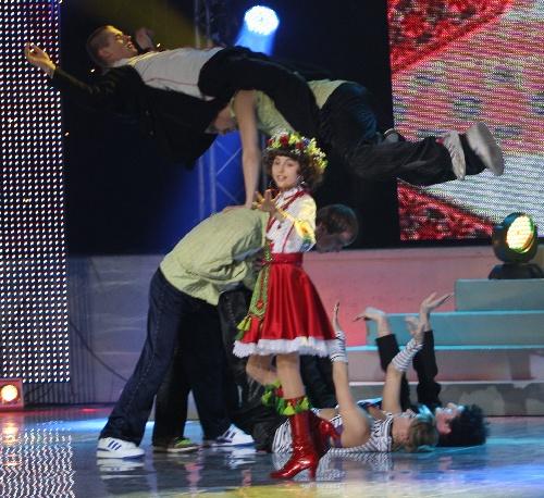 rita-sabanadze-on-world-beauty-star-2011-3