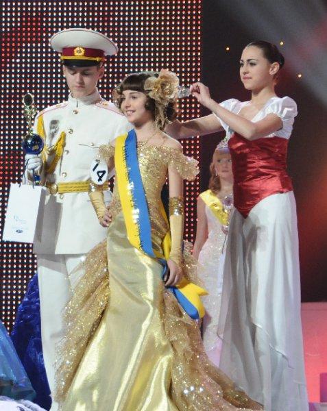 rita-sabanadze-on-world-beauty-star-2011-31