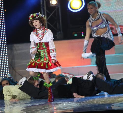 rita-sabanadze-on-world-beauty-star-2011-4