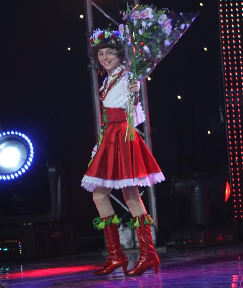 rita-sabanadze-on-world-beauty-star-2011-5