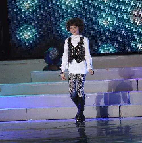 rita-sabanadze-on-world-beauty-star-2011-6