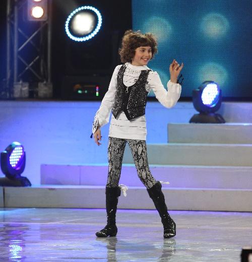 rita-sabanadze-on-world-beauty-star-2011-7