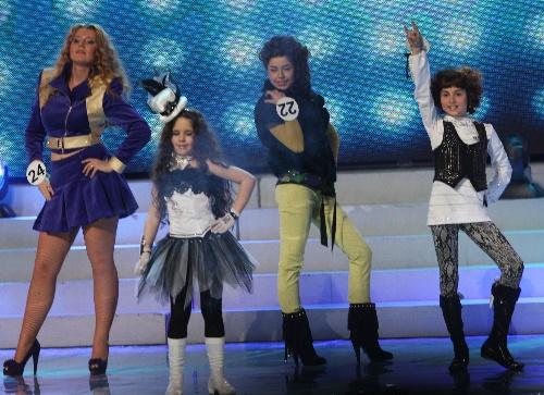 rita-sabanadze-on-world-beauty-star-2011-8