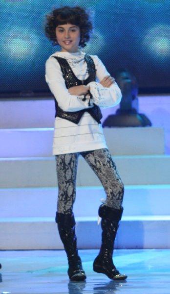 rita-sabanadze-on-world-beauty-star-2011-9