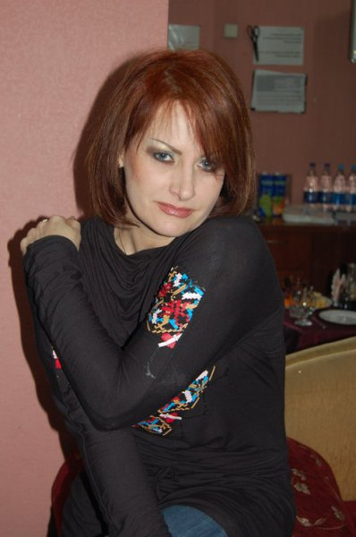 tanya-lukanova-03