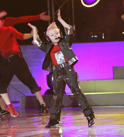 vova-sobchenko-on-world-beauty-star-2011-01