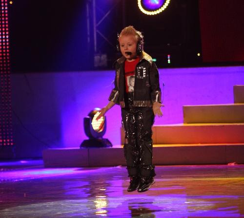 vova-sobchenko-on-world-beauty-star-2011-04