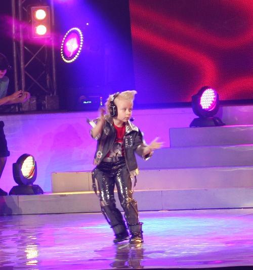 vova-sobchenko-on-world-beauty-star-2011-08