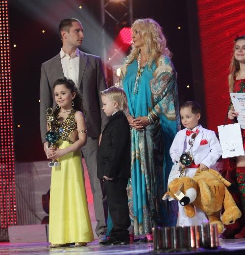 vova-sobchenko-on-world-beauty-star-2011-12