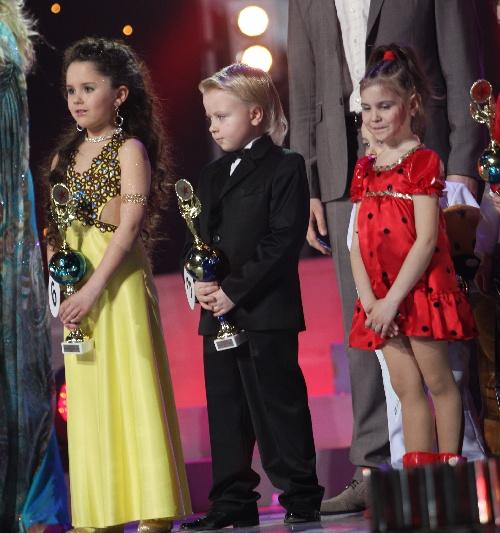 vova-sobchenko-on-world-beauty-star-2011-13