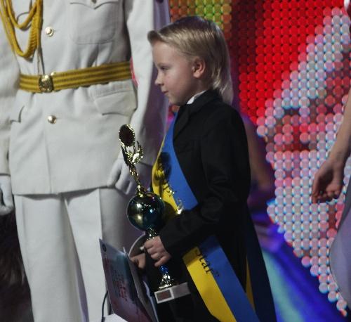 vova-sobchenko-on-world-beauty-star-2011-18