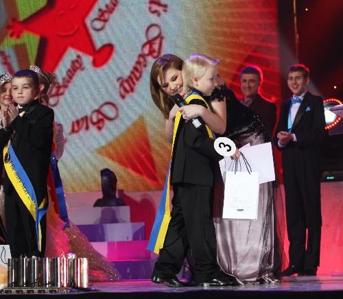 vova-sobchenko-on-world-beauty-star-2011-19