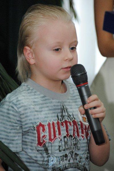 vova-sobchenko-on-world-beauty-star-2011-20