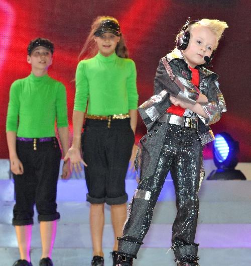 vova-sobchenko-on-world-beauty-star-2011-38