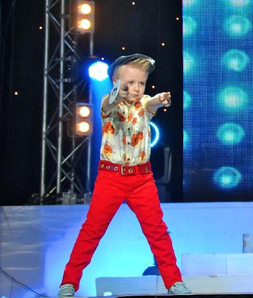 vova-sobchenko-on-world-beauty-star-2011-45