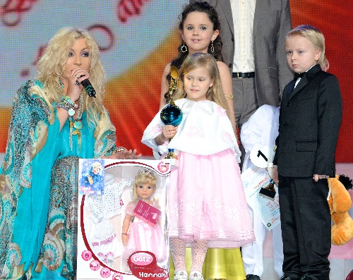vova-sobchenko-on-world-beauty-star-2011-46