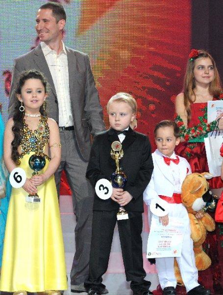 vova-sobchenko-on-world-beauty-star-2011-47