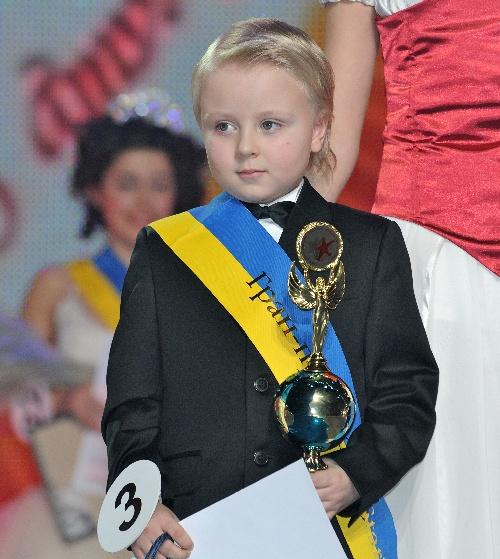 vova-sobchenko-on-world-beauty-star-2011-48