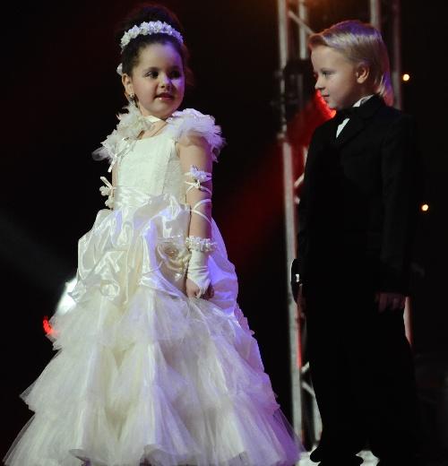 vova-sobchenko-on-world-beauty-star-2011-55