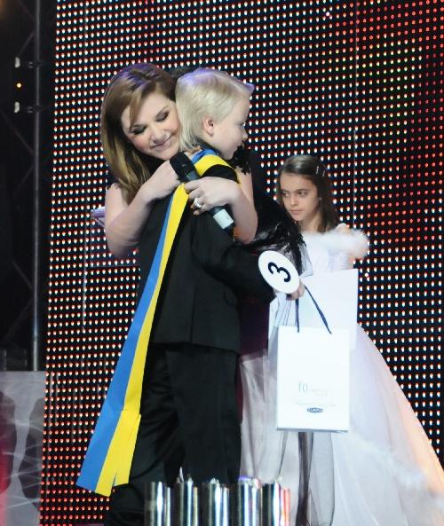 vova-sobchenko-on-world-beauty-star-2011-56