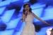 beauty-star-2012-2-04