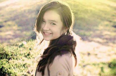 Фото Мэдди Джейн (Maddi Jane's Photo) (Фото 3)