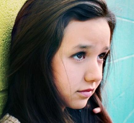 Фото Мэдди Джейн (Maddi Jane's Photo) (Фото 5)
