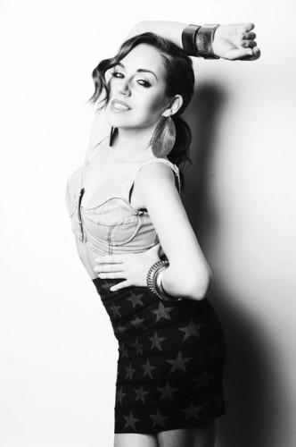 Маша Суша - Новые фото. Фото #04