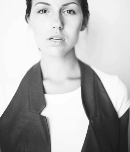 Маша Суша - Новые фото. Фото #10
