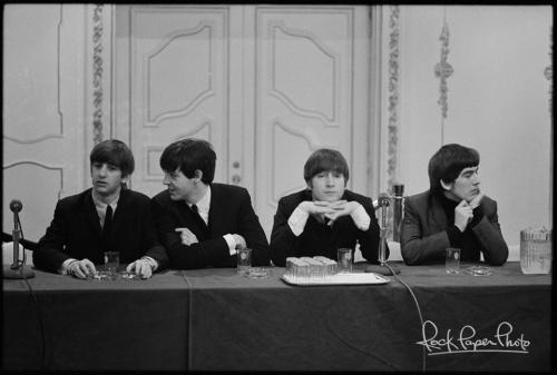Beatles 03