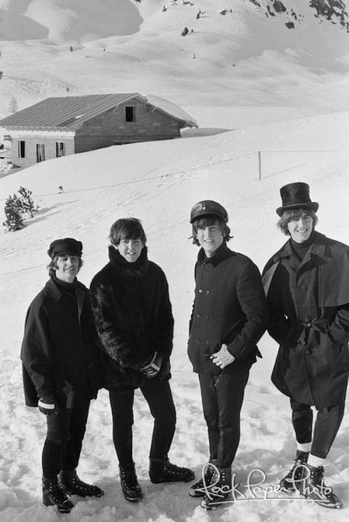 Beatles 04