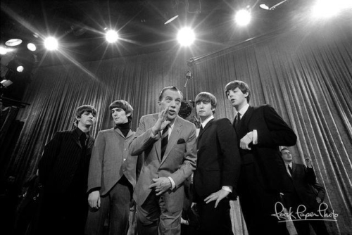 Beatles 06