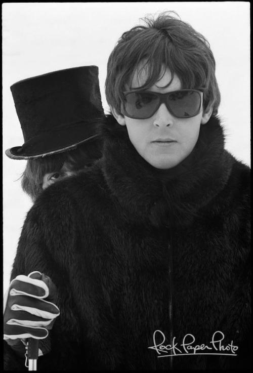 Beatles 10