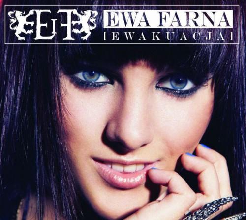 Ewa Farna / Эва Фарна / Ева Фарна . Фото 1.