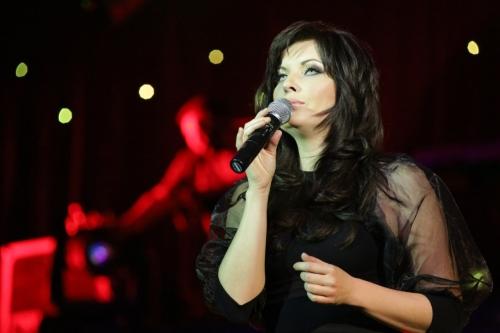 Lena Shtefan 12