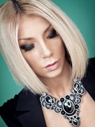 Julia Voice tishina 01