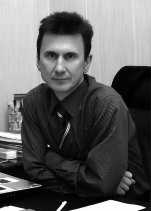 omyefimov