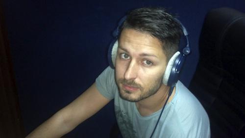 Anton Bukhtiy 95kvart -(26)