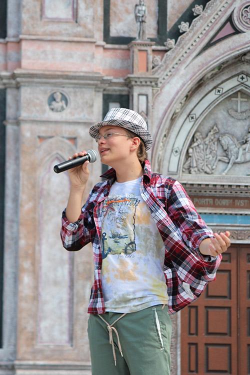 Kirill Rimini 09