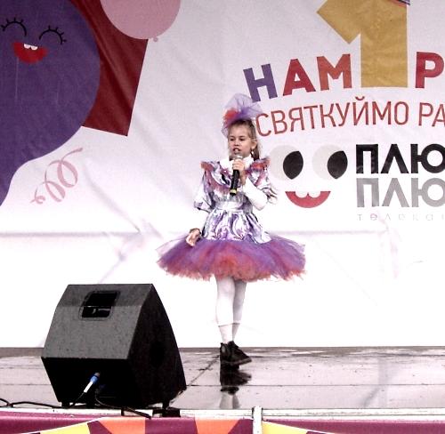 Sofia Lozina 07