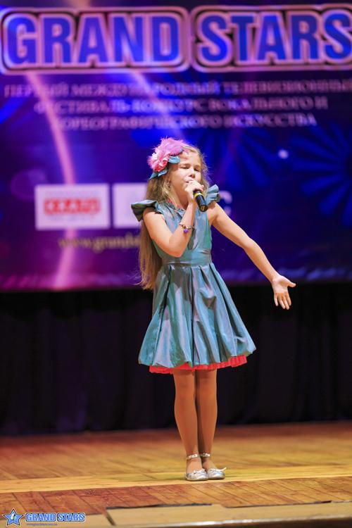 Sonia Lozina 01