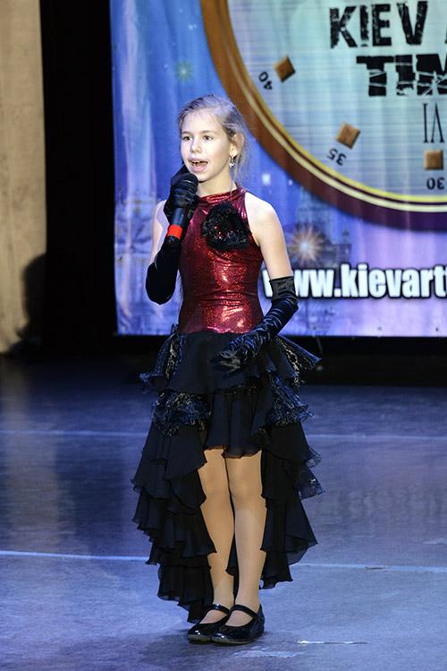 Sofiya Lozina 02