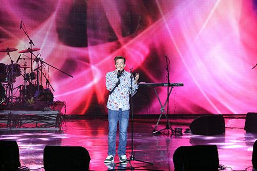Kirill Fristayl 06