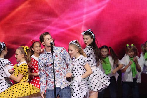 Kirill Fristayl 09